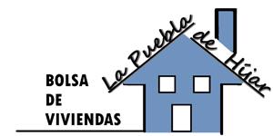 bolsa viviendas