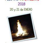 FIESTAS DE INVIERNO 2018