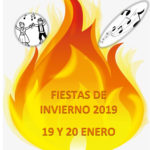 FIESTAS DE INVIERNO 2019