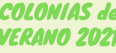 COLONIAS DE VERANO + DEPORTE Y AVENTURA