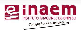 Apertura plazo inscripción Escuela Taller Comarca Bajo Martín «Profesionales en mantenimiento de edificios»